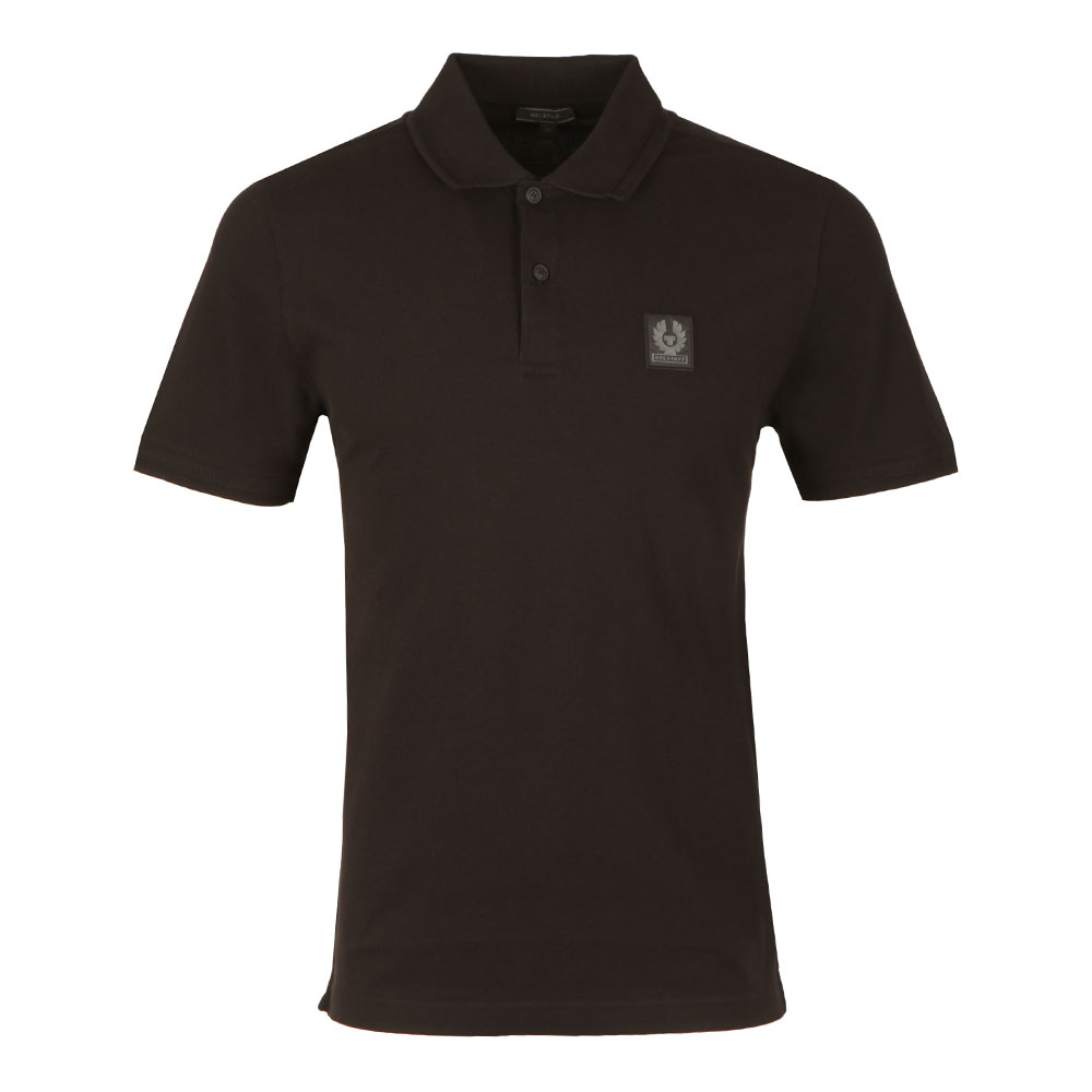Stannett Polo Shirt main image