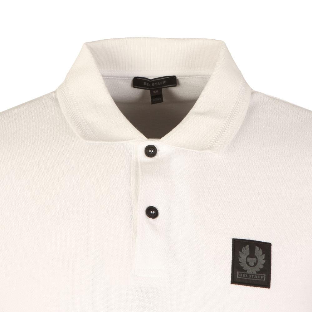 Stannett Polo Shirt main image