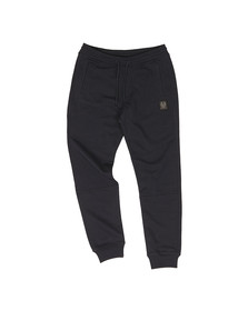 Belstaff Mens Blue Oakington Sweatpant