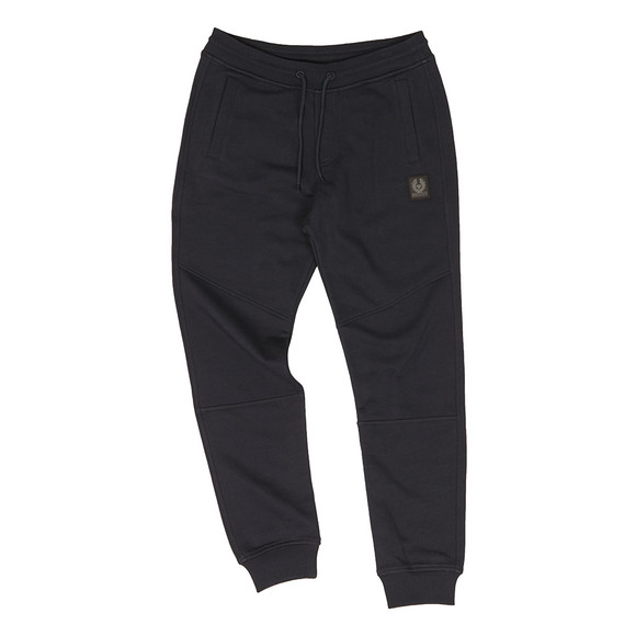 Belstaff Mens Blue Oakington Sweatpant main image