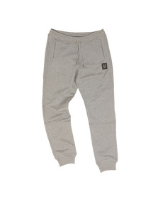 Belstaff Mens Grey Oakington Sweatpant