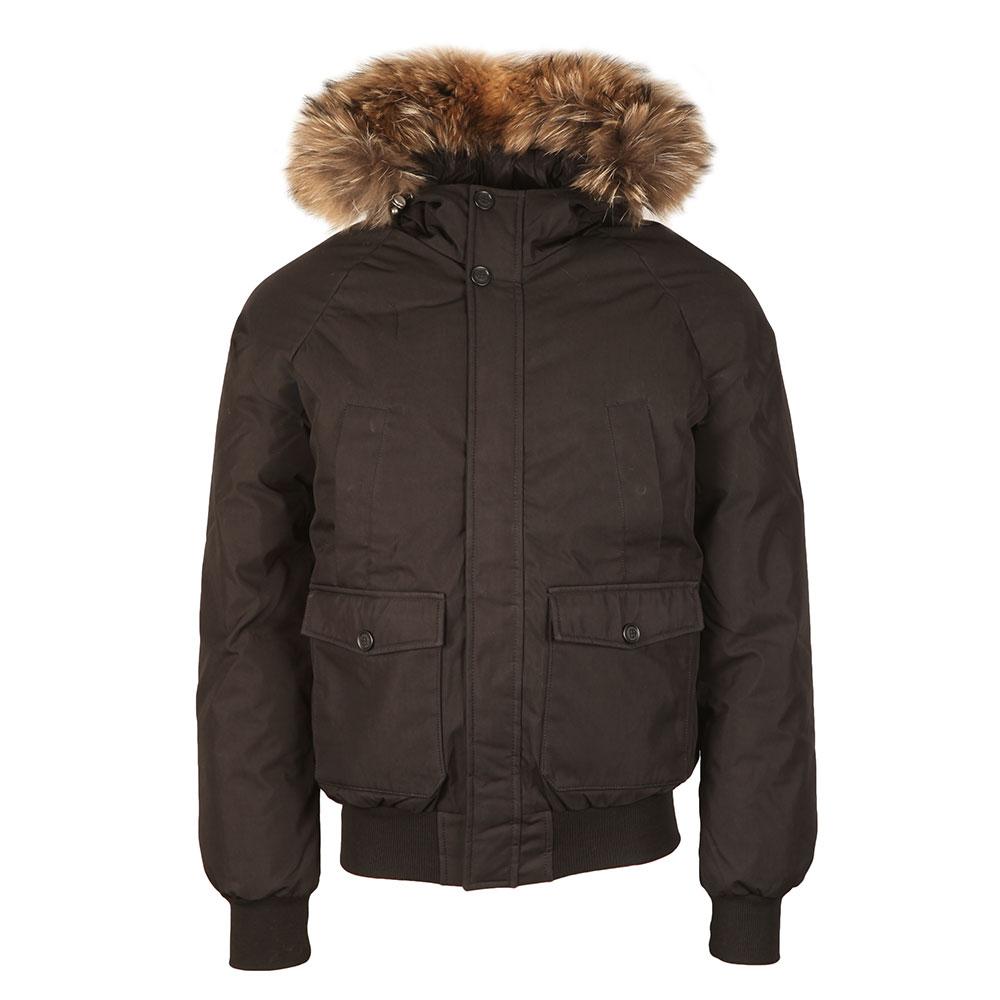 Mistral Jacket main image