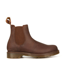 Dr Martens Mens Brown 2976 Boot