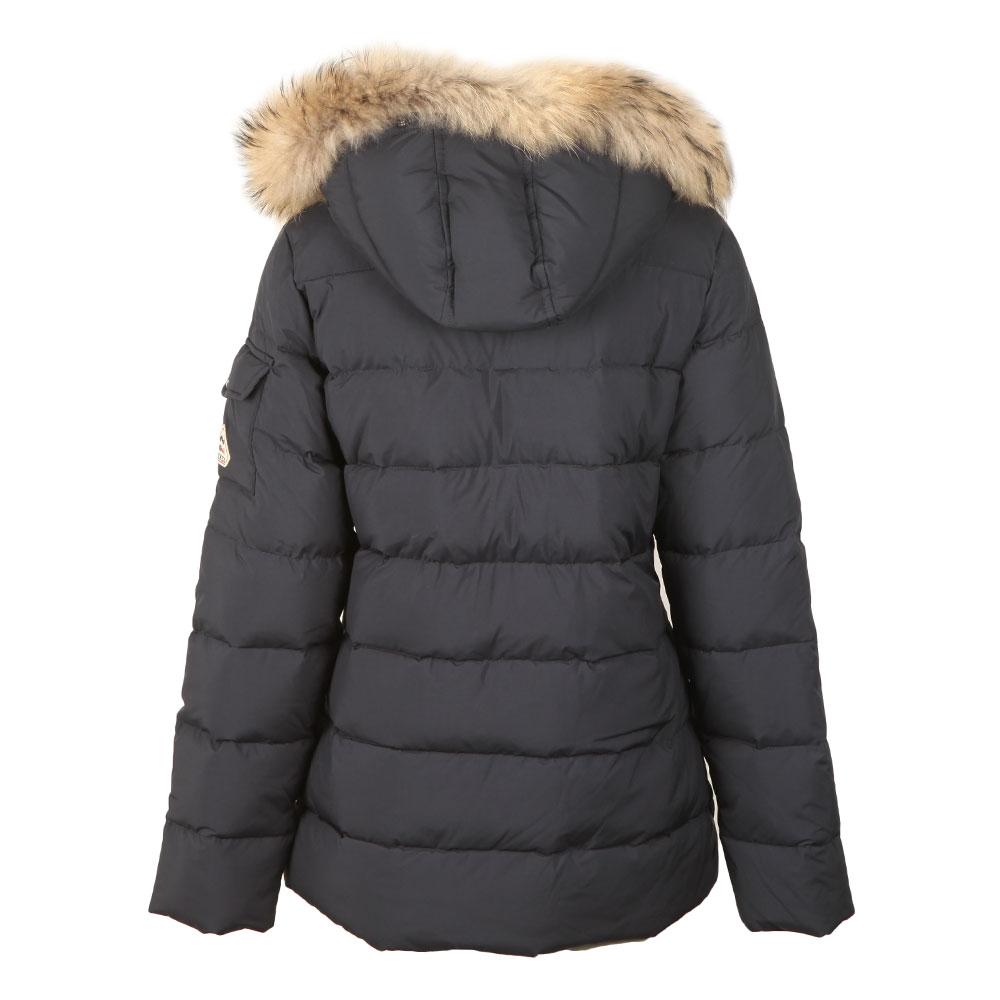 9654dde853b Pyrenex Authentic Soft Jacket   Oxygen Clothing