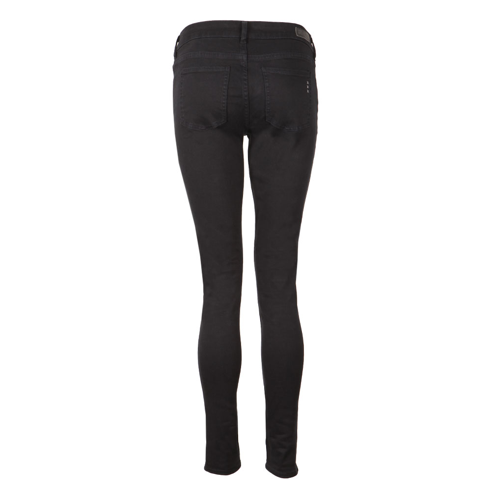 La Bohemienne Skinny Pant main image