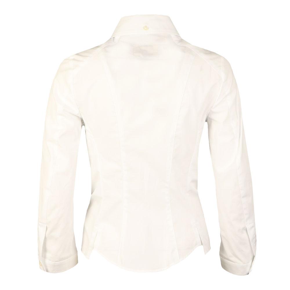 Scale Shirt main image