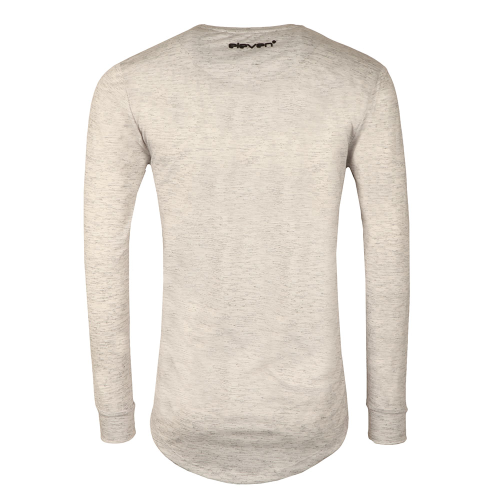 Composite Long Sleeve T-Shirt main image
