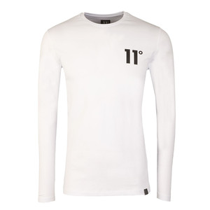 Core Long Sleeve T-Shirt