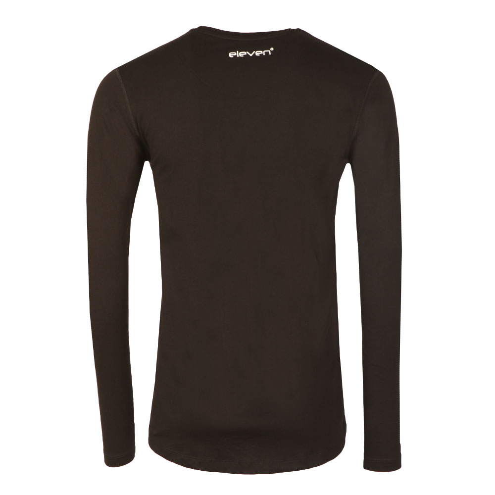 Core Long Sleeve T-Shirt main image