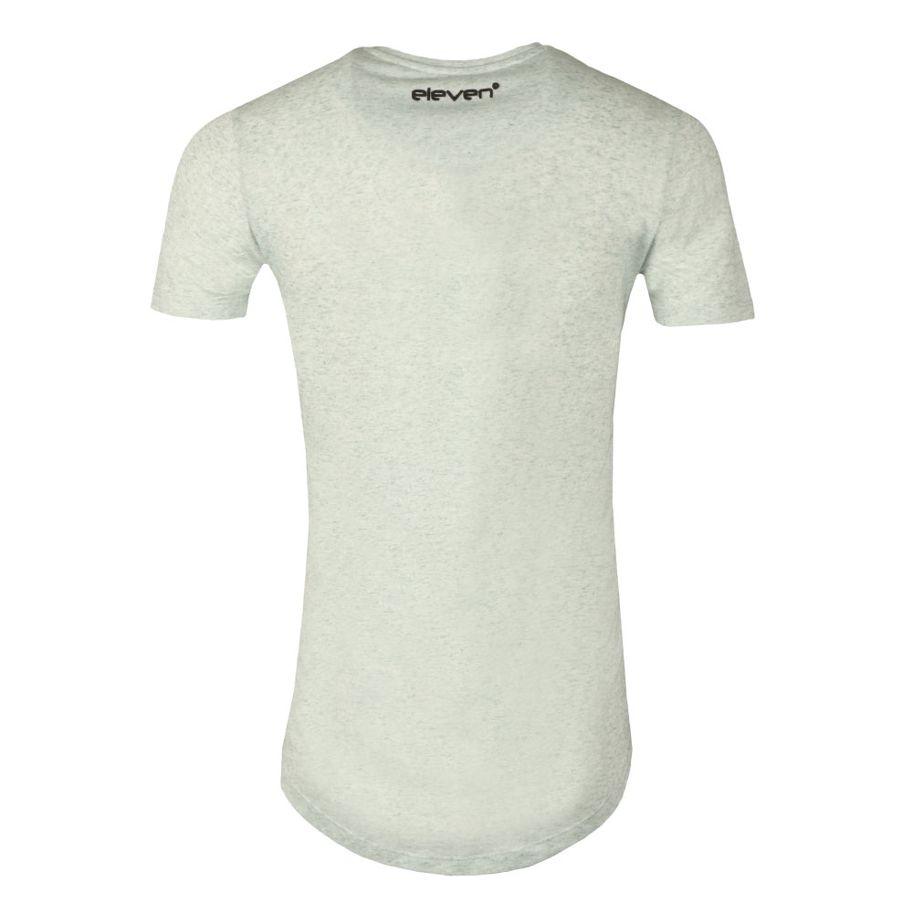 Composite Short Sleeve T-Shirt main image