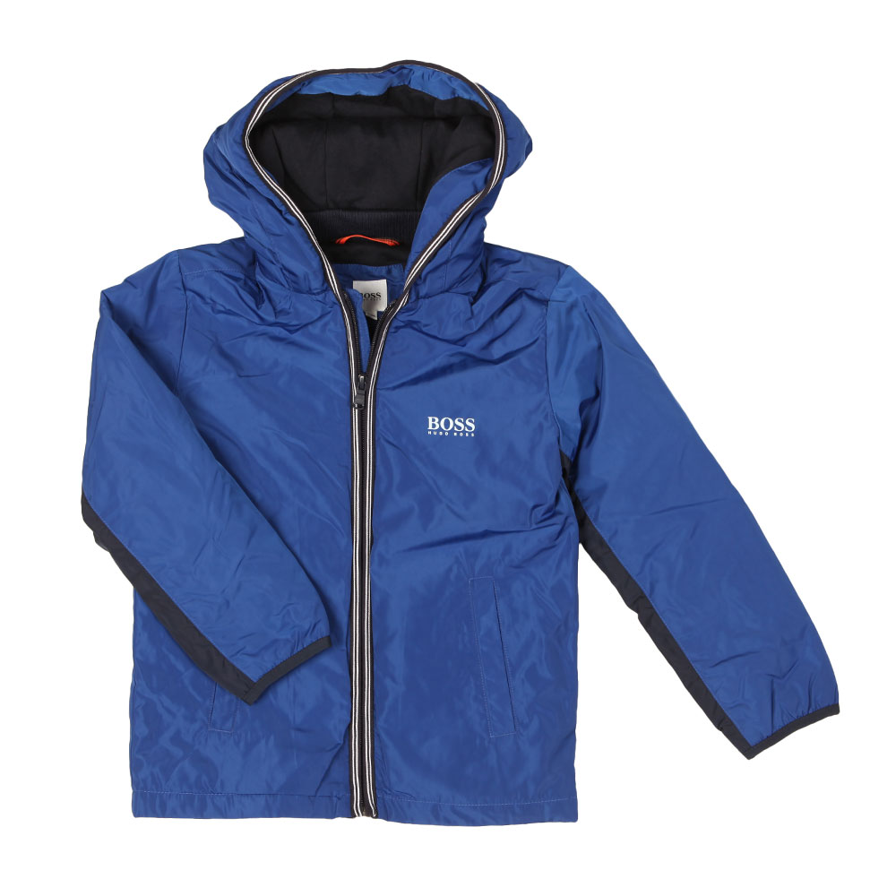 J26319 Light jacket main image