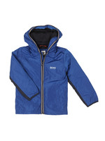 J26319 Light jacket