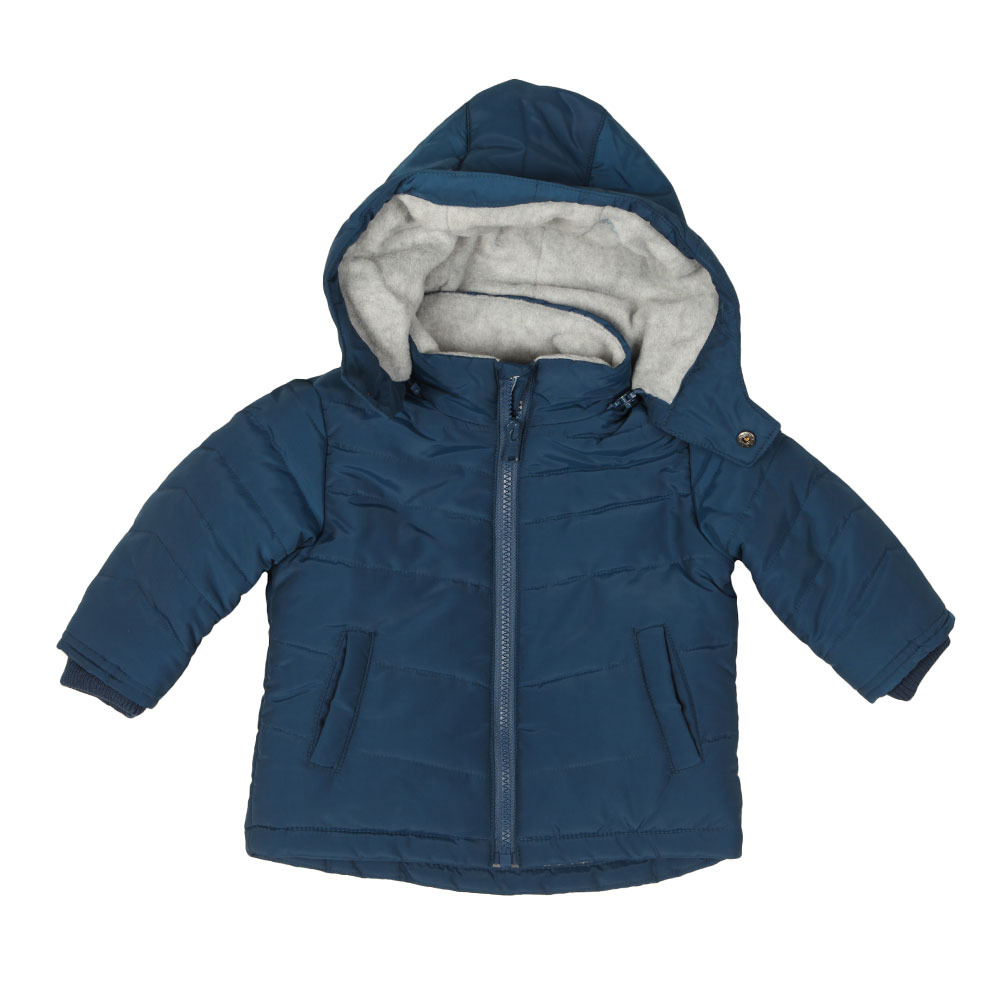 Baby J06163 Puffer Jacket main image