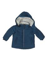 Baby J06163 Puffer Jacket