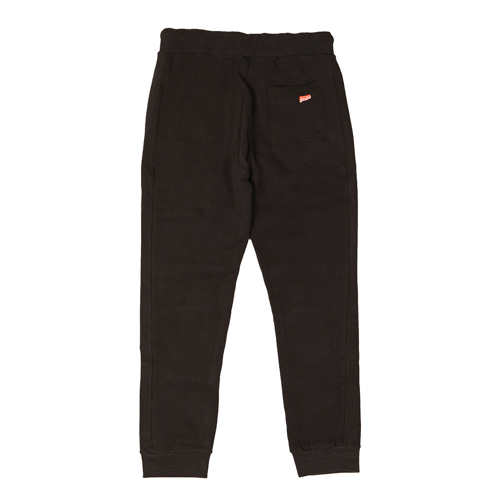 Orange Label Slim Jogger main image
