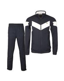 Lacoste Sport Mens Blue WH7997 Track Suit