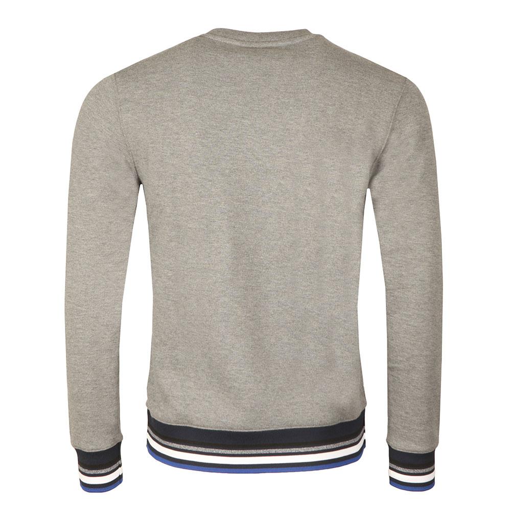 SH6951 Sweatshirt main image