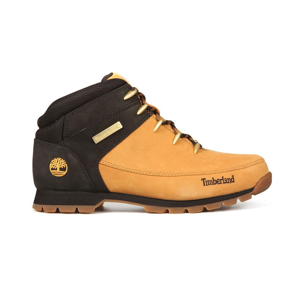 dba740742bd Timberland Euro Sprint Hiker | Masdings