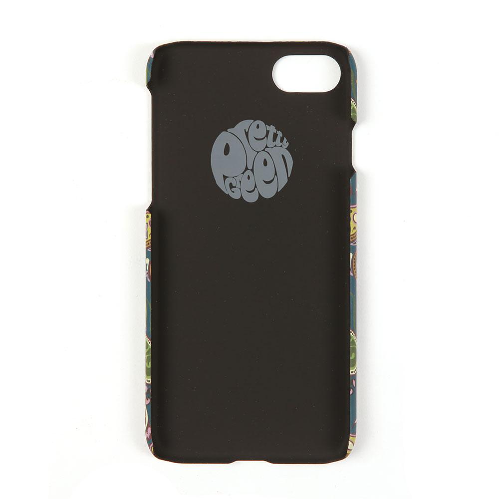 Paisley iPhone 7 Case main image