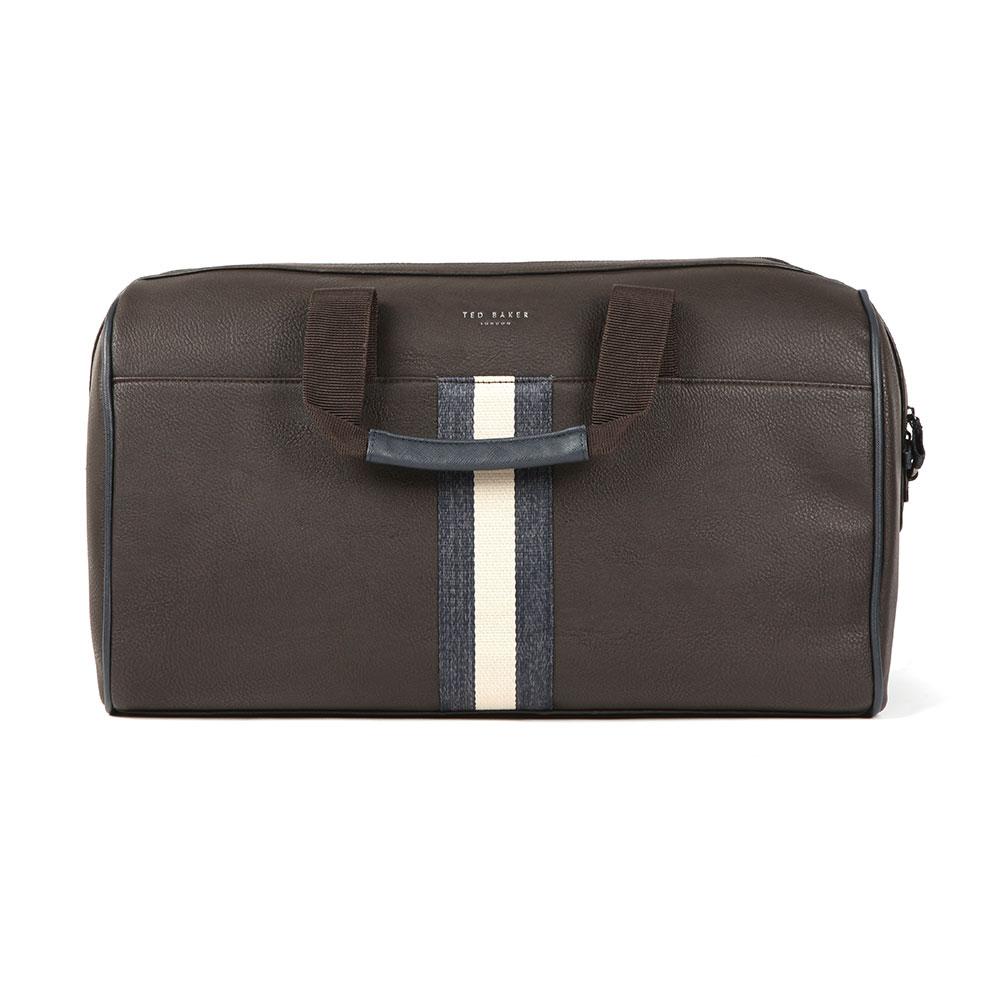 Webbing Holdall Bag main image