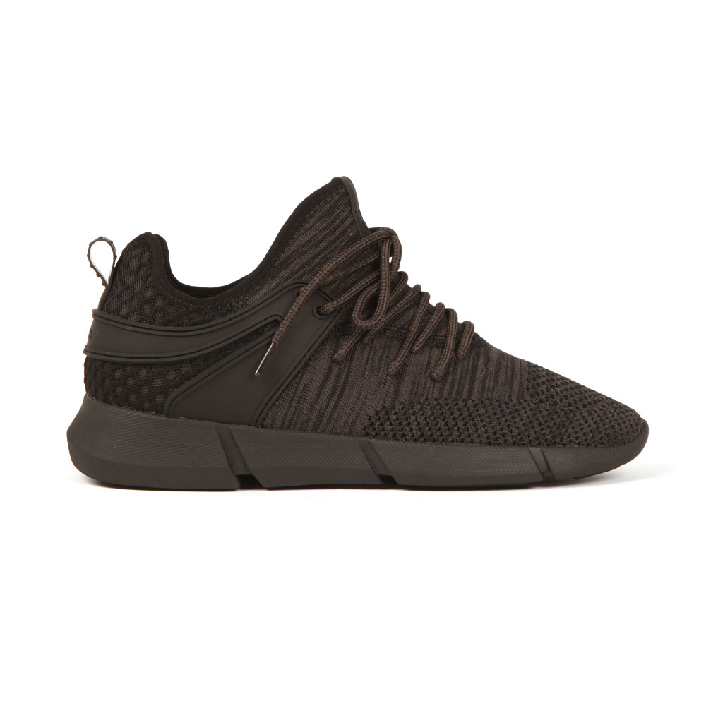 Infinity 1 317 Knit Trainer main image