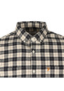 L/S Coleville Check Shirt additional image