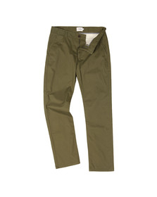 Farah Mens Green Elm Chino