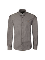 L/S Sterling Oxford Shirt