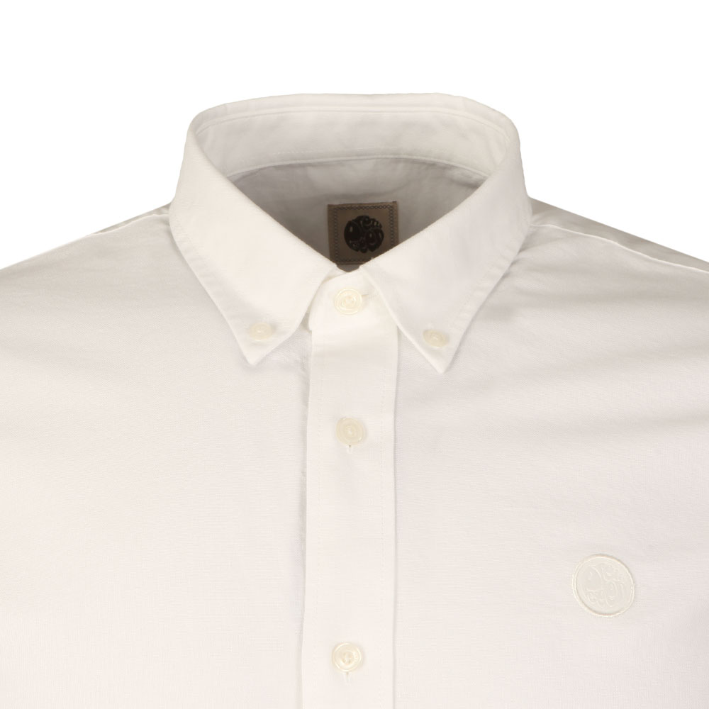 L/S Sterling Oxford Shirt main image