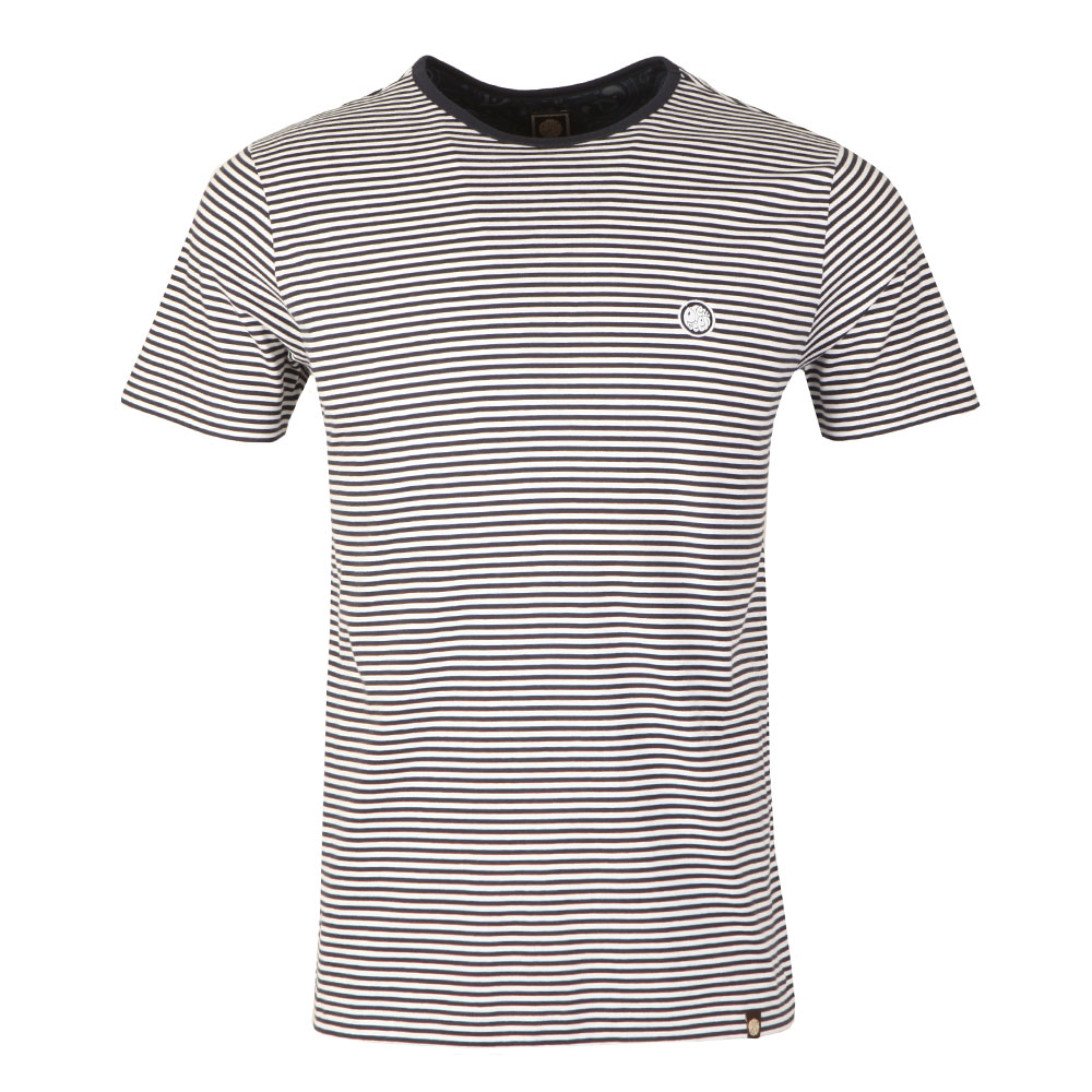 Striped T-Shirt main image