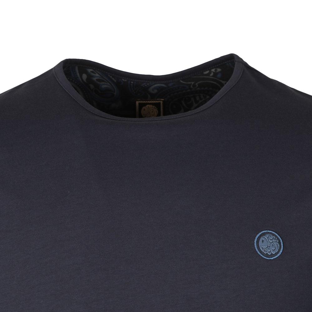 Cotton T-Shirt main image