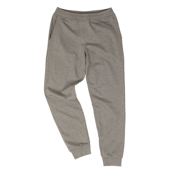 Paul & Shark Mens Grey Woven Sweatpant  main image
