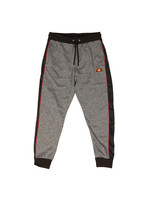 Jetter Trackpant