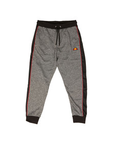 Ellesse Mens Grey Jetter Trackpant