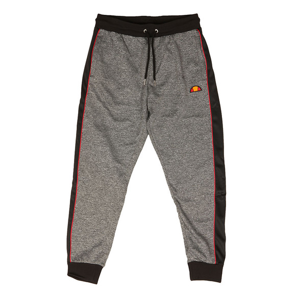 Ellesse Mens Grey Jetter Trackpant main image