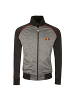 Jetter Track Top