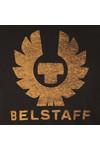 Belstaff Mens Black Coteland T Shirt