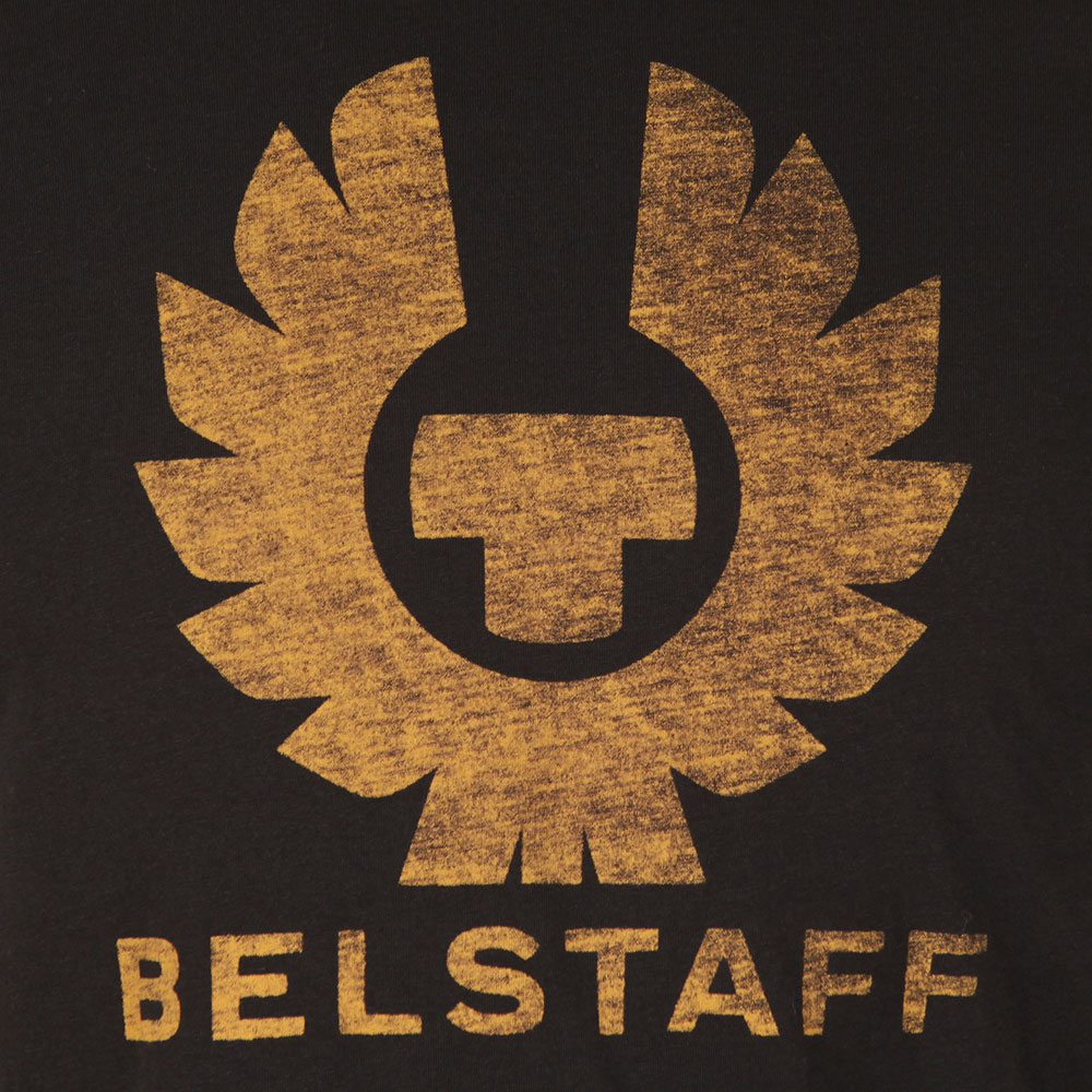 Coteland T Shirt main image