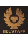 Coteland T Shirt additional image