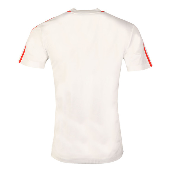 Adidas Originals Mens White S/S Tennoji Tee main image