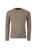 Netherby Crew Neck Jumper