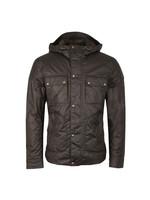 Ravenswood Wax Jacket