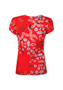 Pepa Kyoto Gardens Fitted Tee additional image