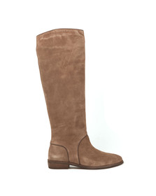 Ugg Womens Off-white Gracen Boot