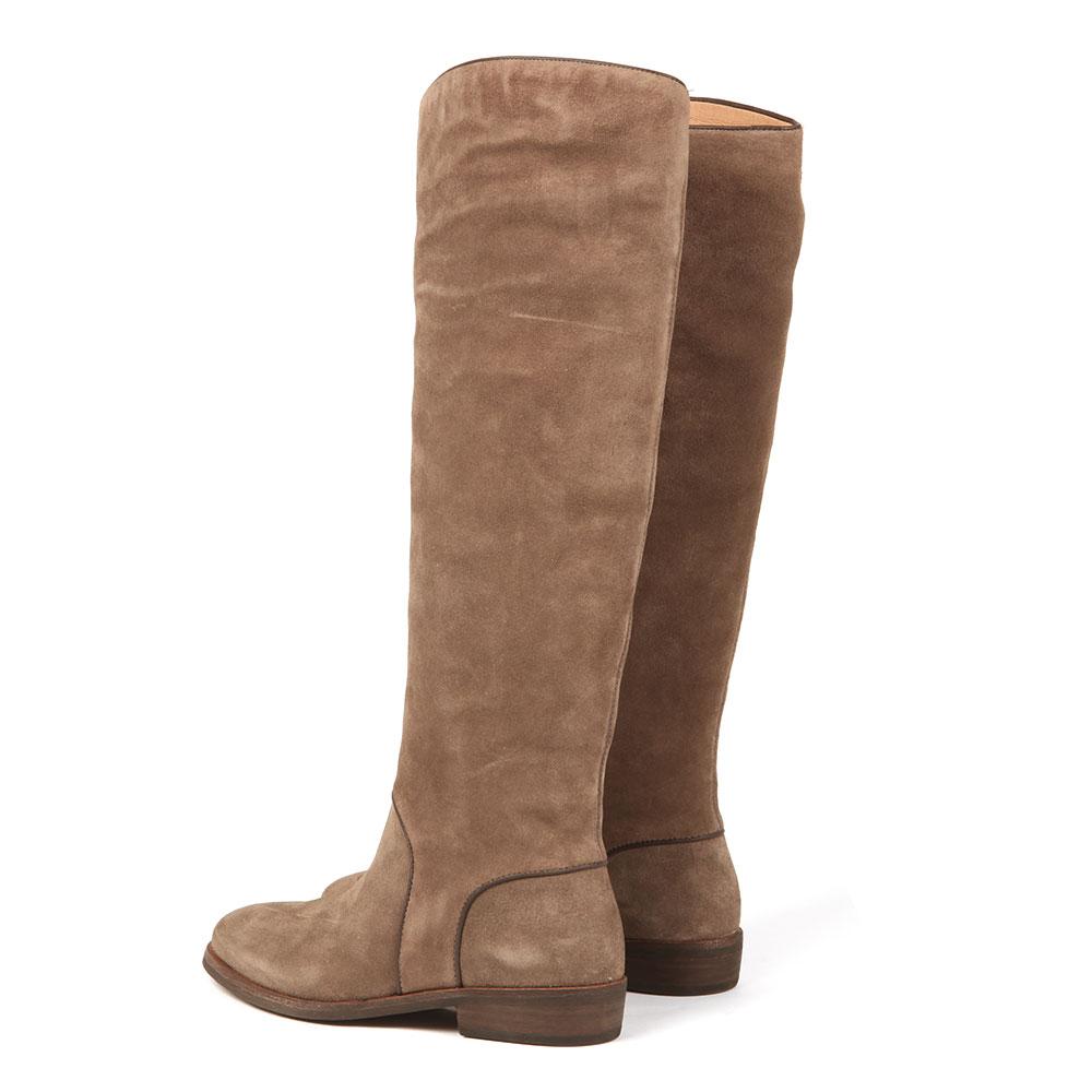ffa2c10a6de Womens Off-White Gracen Boot
