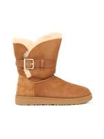 Jaylyn Boot
