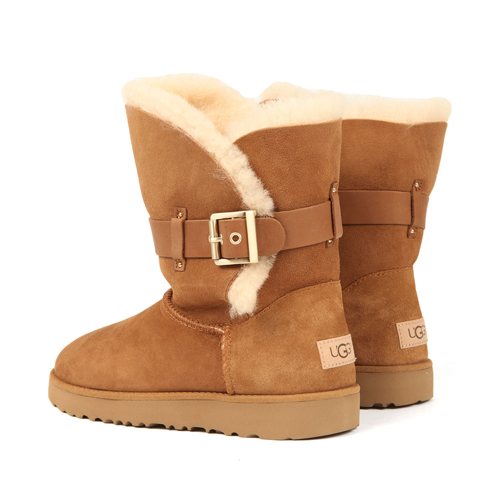 ugg outlet holland
