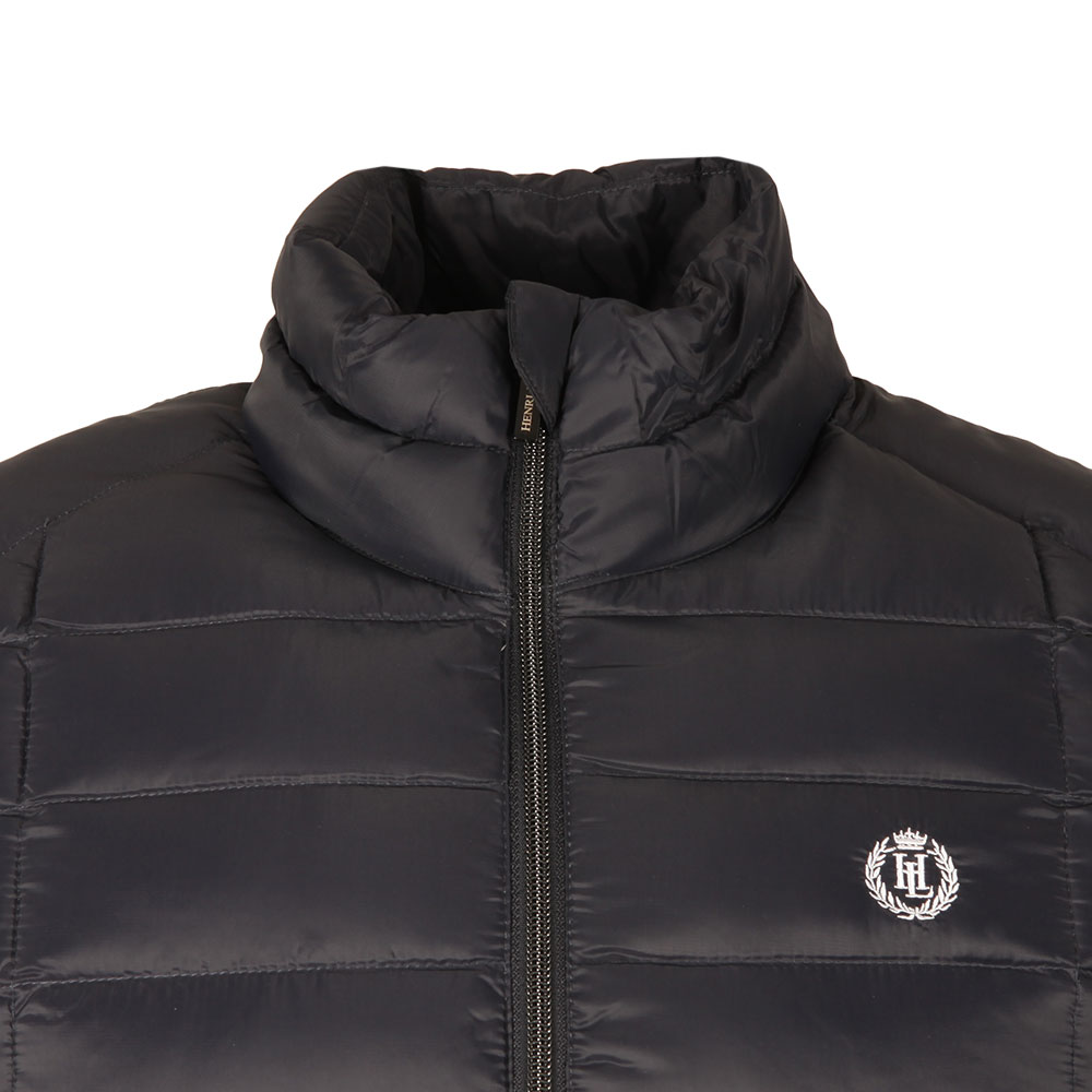 Cabus Down Jacket main image