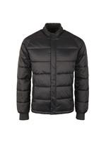 Hectare Jacket