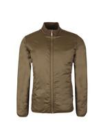 Gabion Quilt Jacket